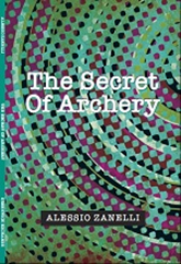 The Secret Of Archery